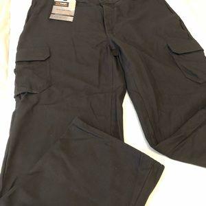 Wrangler Workwear Man Cargo Pant 40x32